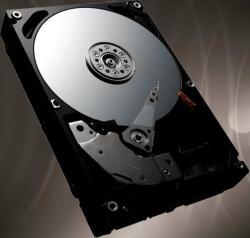 Toshiba X300 3.5 4TB 7200rpm 128MB SATA3 HDWE140UZSVA