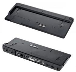 Fujitsu S26391-F1607-L109
