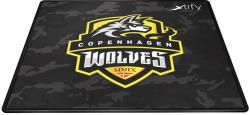 Xtrfy Copenhagen Wolves Edition (XTP1-M3-CPW-1)