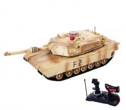 Aga MIA-ABRAMS RC Tank