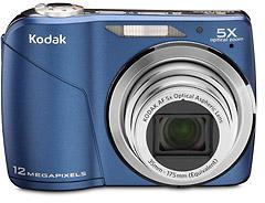 Kodak EasyShare C190