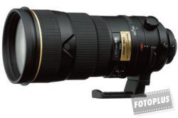 Nikon AF-S VR 300mm f/2.8G IF-ED (JAA337DA)