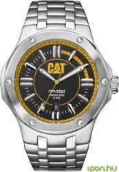 CAT Navigo A1.141