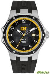 CAT A5.141