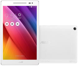 ASUS ZenPad 8.0 Z380M-6B034A