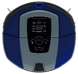 Hoover RBC 050 RoboCom3