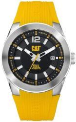 CAT AB 141.27