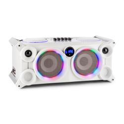 Ibiza Sound SPLBOX200