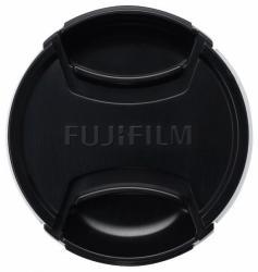 Fujifilm FLCP-46