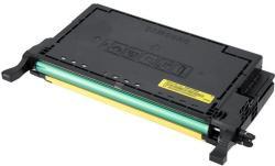 Samsung CLT-Y5082L Yellow