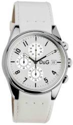 Dolce&Gabbana 3719770084 Sandpiper Chronograph