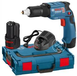 Bosch GSR 12 V-EC TE