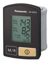 Panasonic EW-BW03