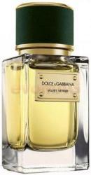 Dolce&Gabbana Velvet Vetiver EDP 150ml