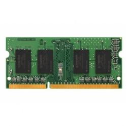 Kingston 8GB DDR4 2400MHz KVR24S17S8/8