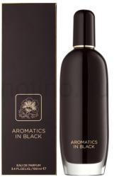 Clinique Aromatics in Black EDP 100ml