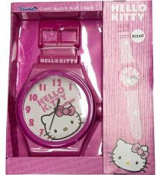 Vásárlás  Hello Kitty HK255 óra árak a7747aea53