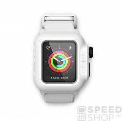 Catalyst Apple Watch 2 38mm Case