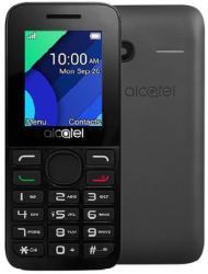 Alcatel 1054D Dual