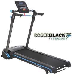 Roger Black Fitness Slim
