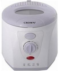 Crown CDF-1512