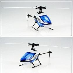 WLtoys V977 Helikopter