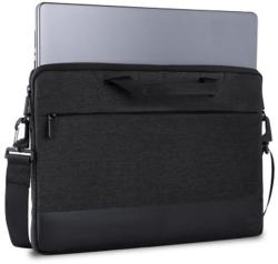 Dell Professional Sleeve 13.3 (460-BCFL)