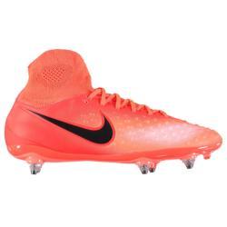 Nike Dynamic Fit SG