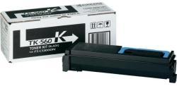 Kyocera TK-560K Black (1T02HN0EU0)