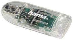 Hama 91092