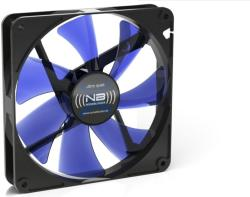 Noiseblocker BlackSilentFan XK-1