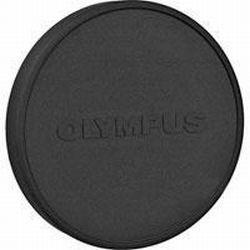 Olympus PPFC-E02