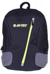 HI-TEC Раница HI-TEC Pako (HT16134)