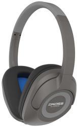 Hasonló tulajdonságokkal rendelkező további termékeink cd2f93fb00