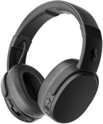 Skullcandy Crusher Wireless S6CR