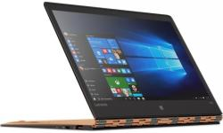 Lenovo IdeaPad Yoga 900S 80ML005YRI