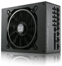 LC-Power Platinum Series LC1200 V2.4 1200W