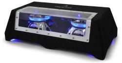 Auna CB250-50