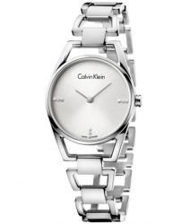 Calvin Klein K7L231