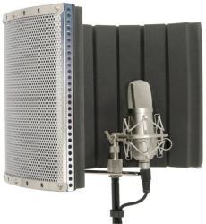 Chord Hordozható stúdió mikrofon abszorber Chord 188.205 (188.025UK)
