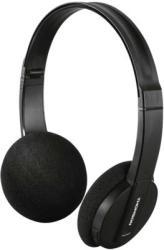 Vásárlás  Thomson fül- és fejhallgató árak a86cf6a3df