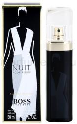 HUGO BOSS BOSS Nuit pour Femme (Runway Edition 2015) EDP 50ml