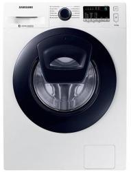 Samsung WW90K44305W/LE