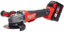 Milwaukee M18 CAG125XPDB-902X