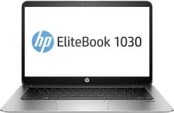 HP EliteBook 1030 G1 X2F07EA