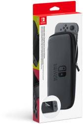 Nintendo Switch Screen Protector (NSP130)