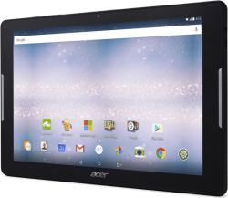 Acer Iconia One 10 B3-A32-K70E NT.LDKEE.004