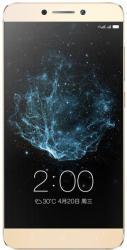 LeTV Le 2 X520 32GB