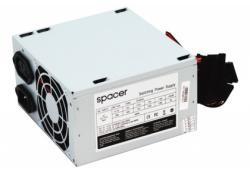 Spacer SPS-ATX-500W-V12