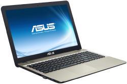 ASUS VivoBook Max X541UJ-DM026